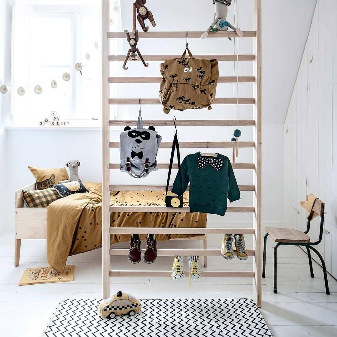 Pinterest // @annnna123 #VTwonen #slaapkamer #bedroom