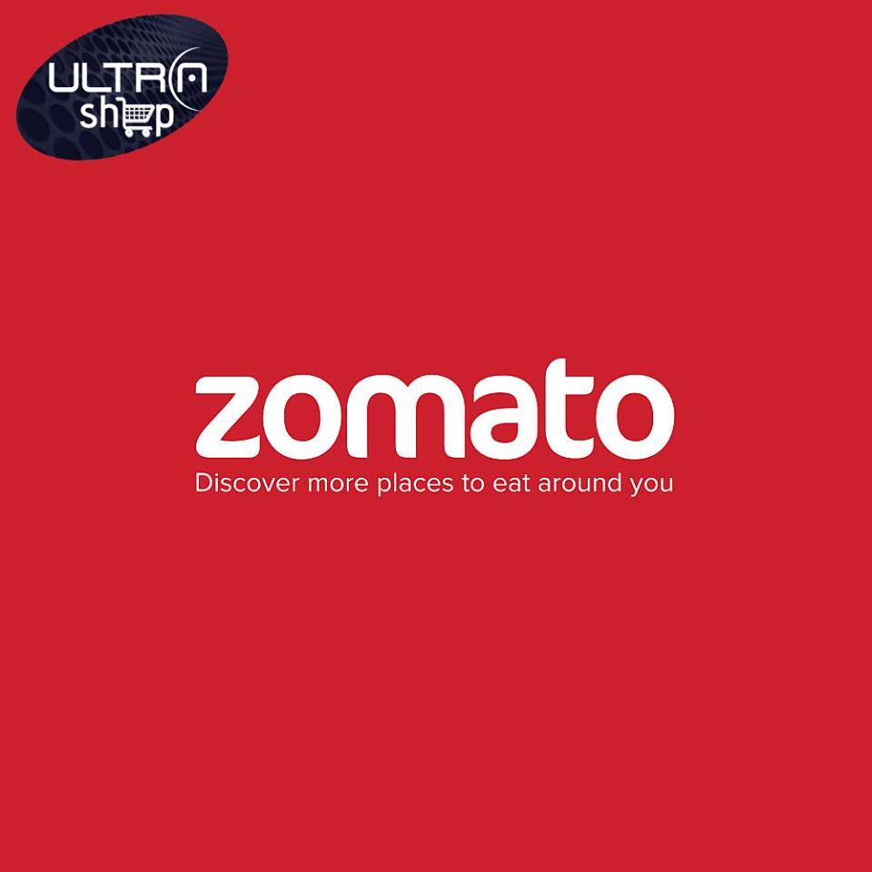 Great news for zomato users , Zomato raises $37 million from Sequoia Capital for overseas expansion.  #Zomato