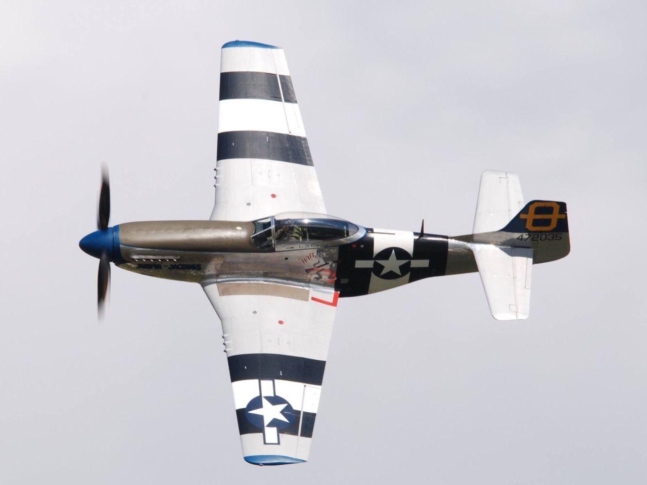 P-51 Mustang beautifulwarbirds@gmail.com Twitter: @thomasguettler Beautiful Warbirds Full Afterburner The Test Pilots P-38 Lightning Nasa History Science Fiction World Fantasy Literature & Art