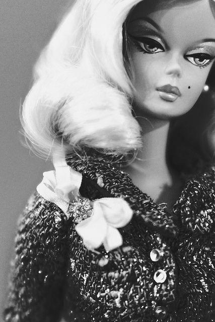 Tweed Indeed   Flickr - Photo Sharing!