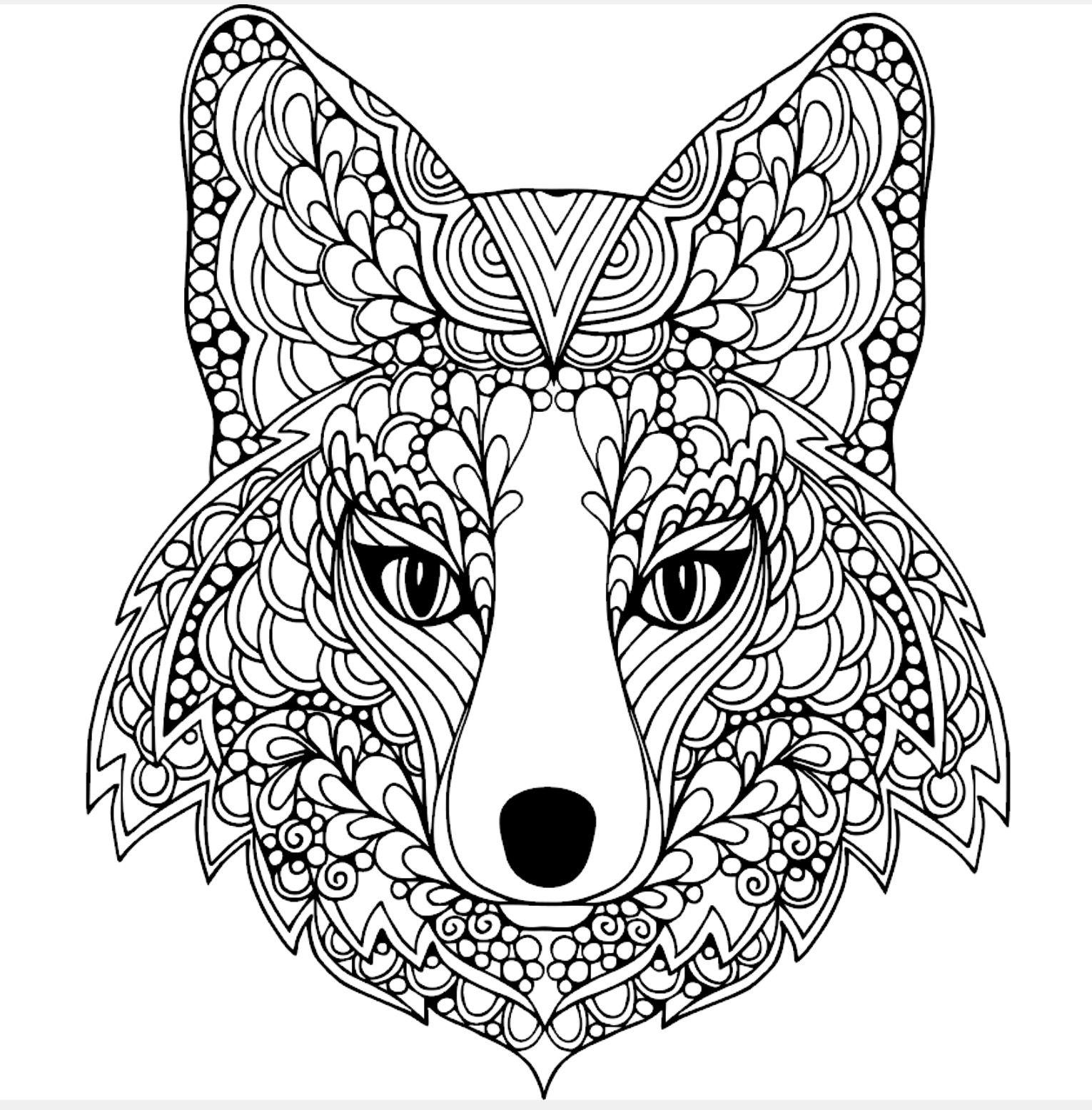 Pin de Holly Flick en Coloring pages | Pinterest | Organizadores y ...