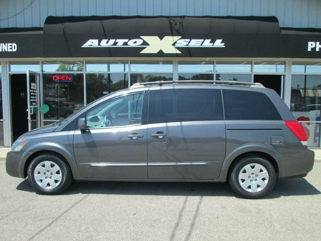 Used Cars Trucks And Suvs For Sale In Grand Rapids Michigan At