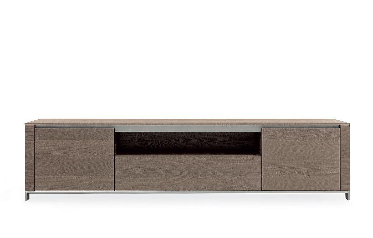 Img_0008_1_scontorno_corr_colore_1 Furniture Console  # Meuble Tv Techno