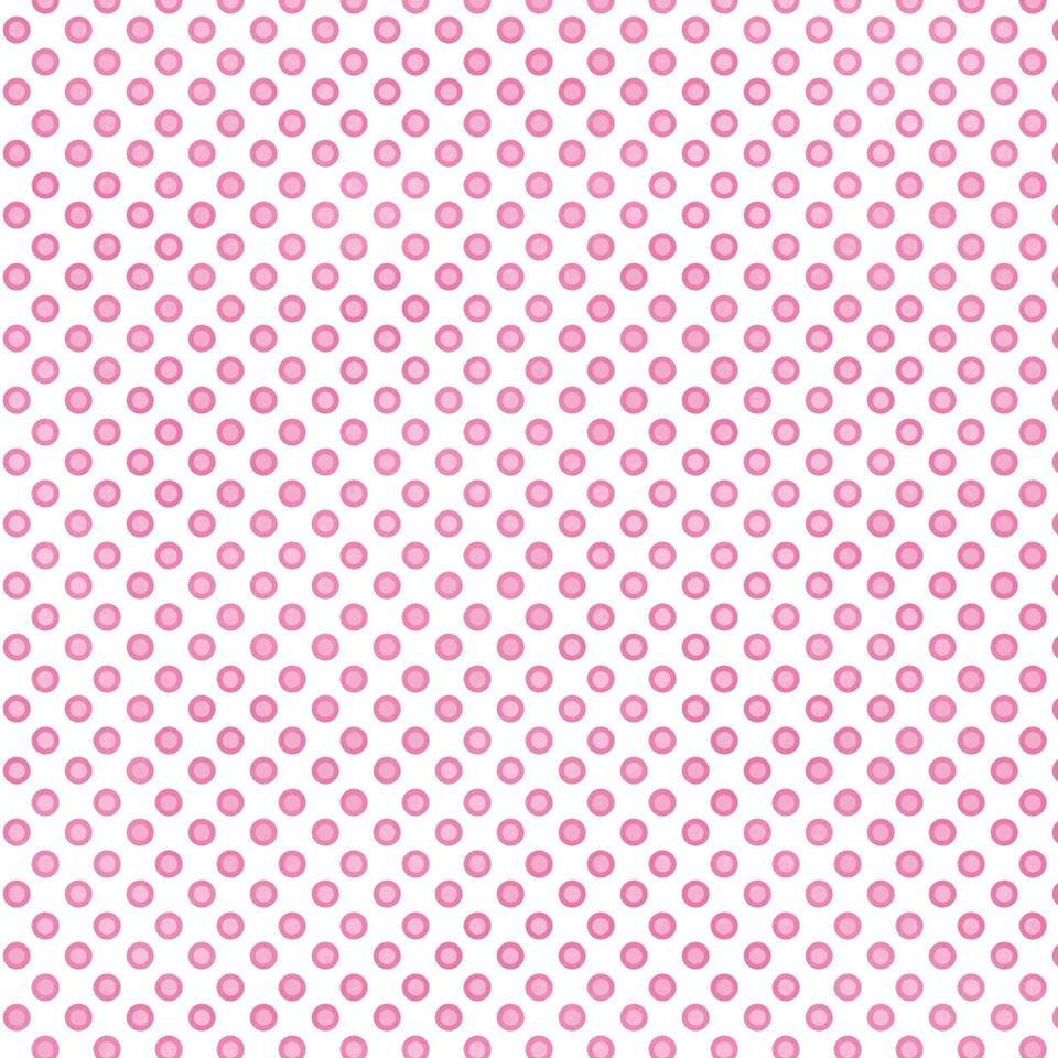 Lunares rosa plantillas y fondos templates backgrounds for Papel decorativo rayas