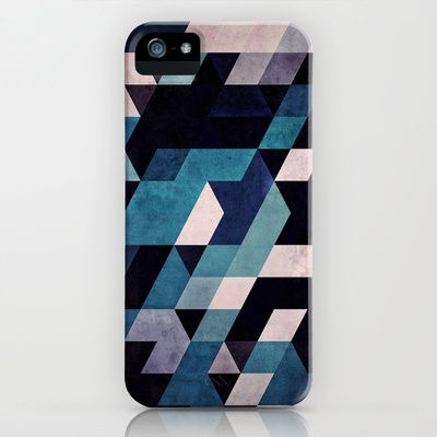 This case plays well into the color scheme for a city slicker. When I think of a city i think of blues and greys, rather than bright happy colors. The geometric shapes and rough texture is also a good example of how to represent a city as a design.