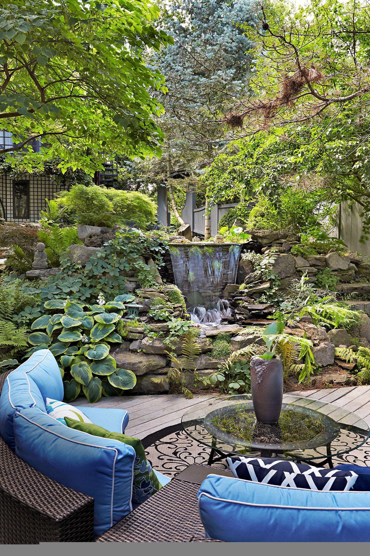 ffa05901e0c4dac974290a2617a545b9 - Better Homes And Gardens Design Ideas