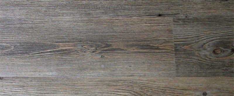 620 Shades Of Grey Collection Series Kolay Flooringkolay Flooring Luxury Vinyl Vinyl Wood Planks Vinyl Flooring