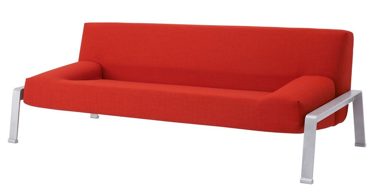 Online furniture shopping at urban galleria is easier than ever. Olx Sofa For Sale In Rawalpindi - SOFAKUTA