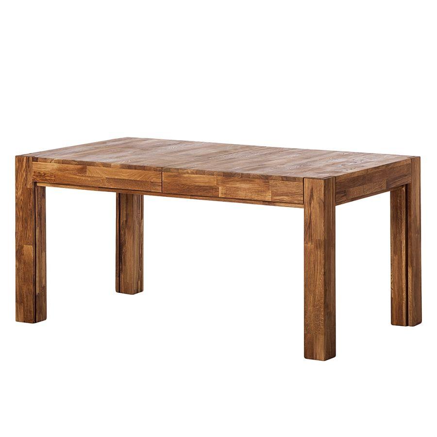Esstisch Kimwood Ii Harpe Apart Pinterest Esstisch Tisch And