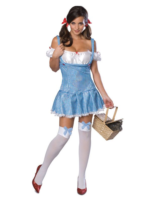 The wizard of oz dorothy fucks