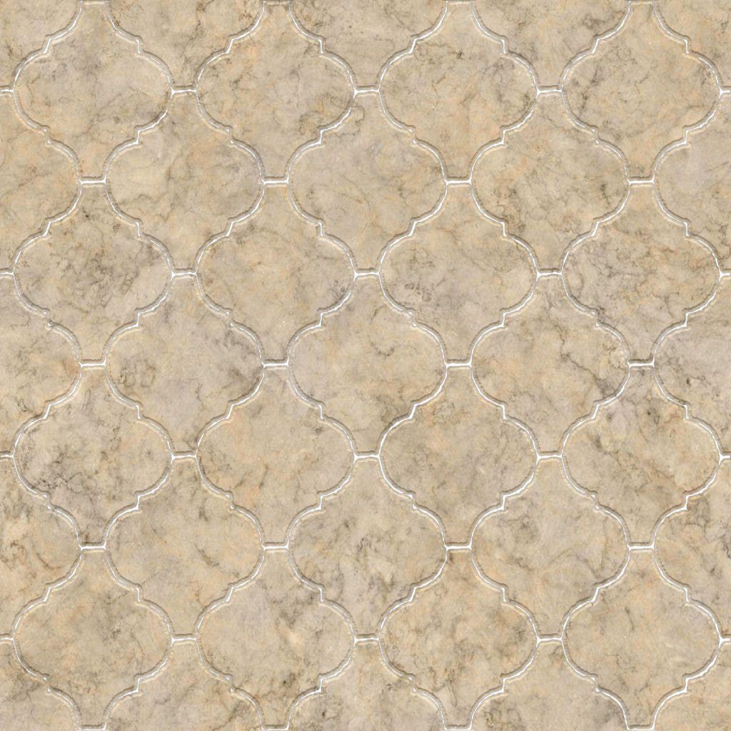 Free Seamless Textures: Seamless Marble Tile