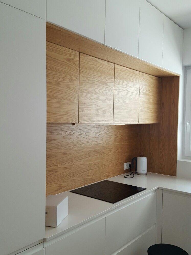 Pin de Simon Morris en Kitchens | Pinterest | Cocinas, Diseño ...