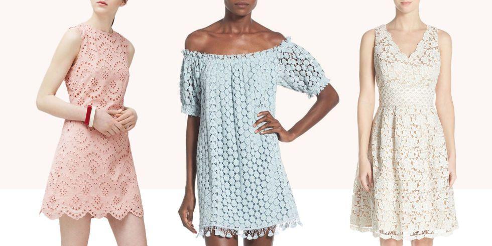 Image Result For Summer Dresses 2017