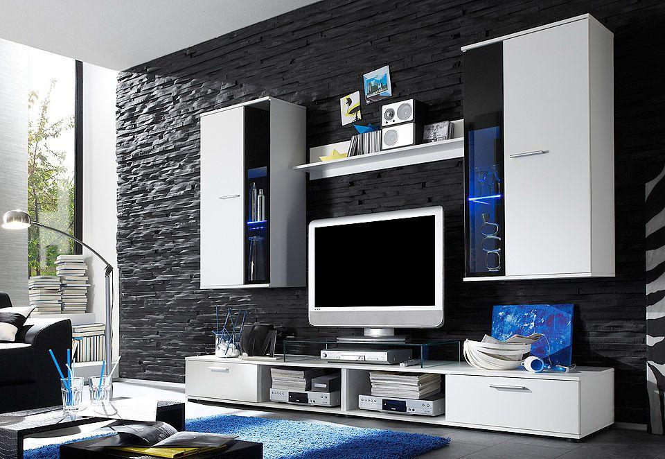 Schranksysteme Wohnzimmer ~ Moderne wandregale wohnzimmer moderne wandregale wohnzimmer and