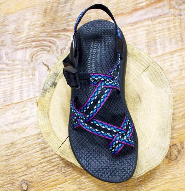 Zx 2 Colorado Window Pane Chacos Shoes Pinterest