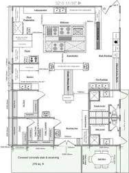 Image result for masterchef australia kitchen layout ...