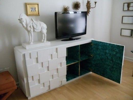 Adding Custom Doors To IKEA Bookshelf | The Home Depot Community | Baby |  Pinterest | Doors, Ikea Hack And Ikea Kallax