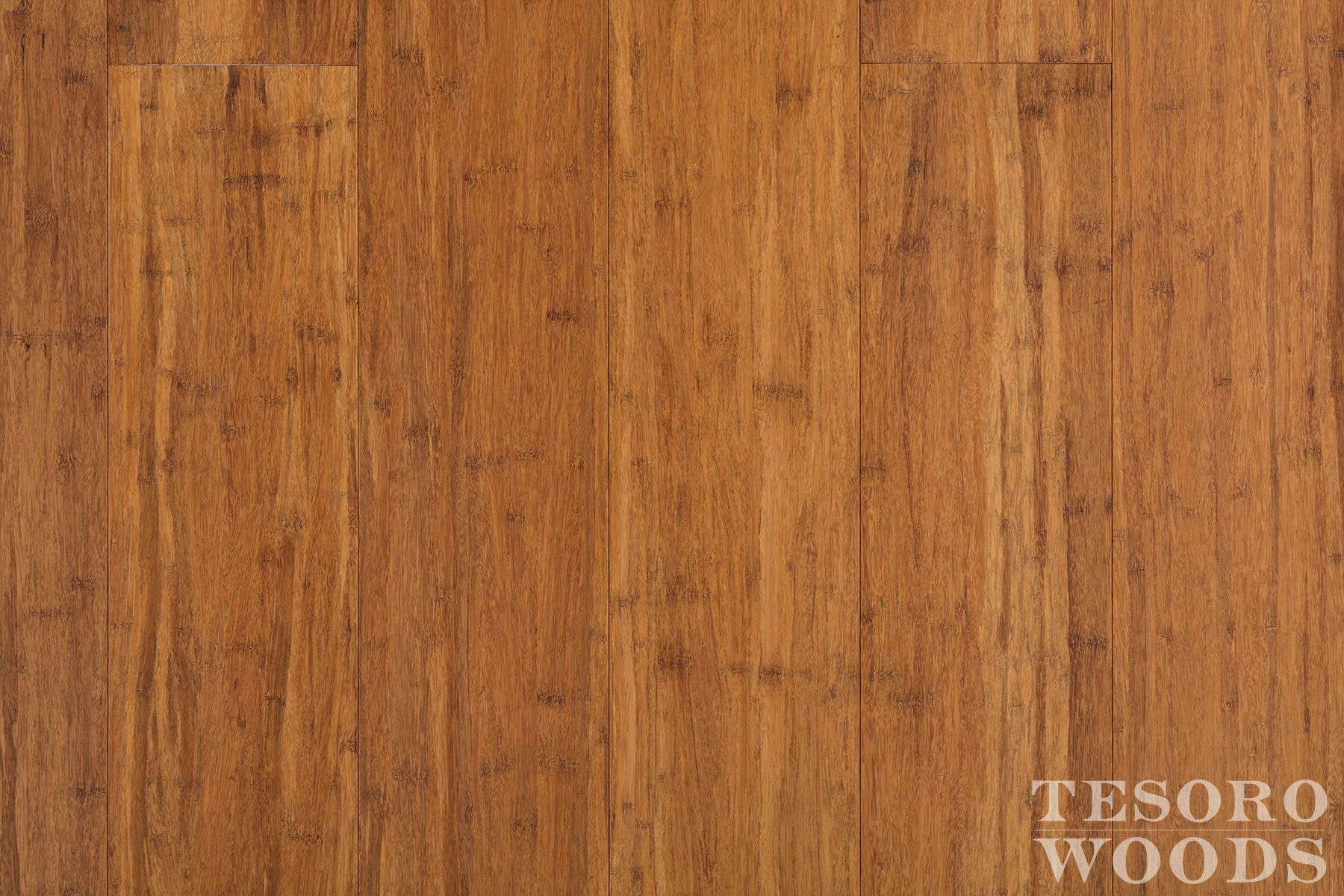 Pin On Super Strand Bamboo Flooring By Moso