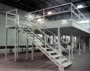 Industrial Stair S Google Search Stairs Reference