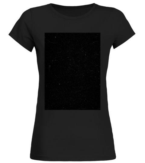 Xxxxxxx Manner Shirts Vorlage Rundhals T Shirt Frauen Shirts Tshirts