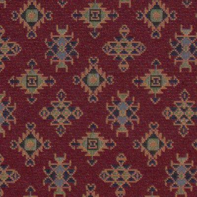 Southwest Fabrics Southwestern Upholstery Fabrics Catalog Southwest Fabric Southwestern Upholstery Fabric Upholstery Fabric