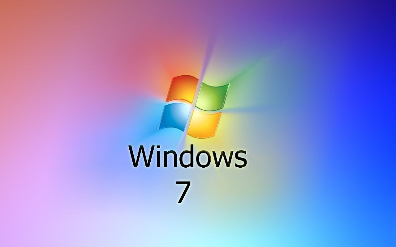 Windows 7 desktop wallpaper free download