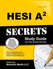 Hesi A2 Study Guide Life And Health Insurance