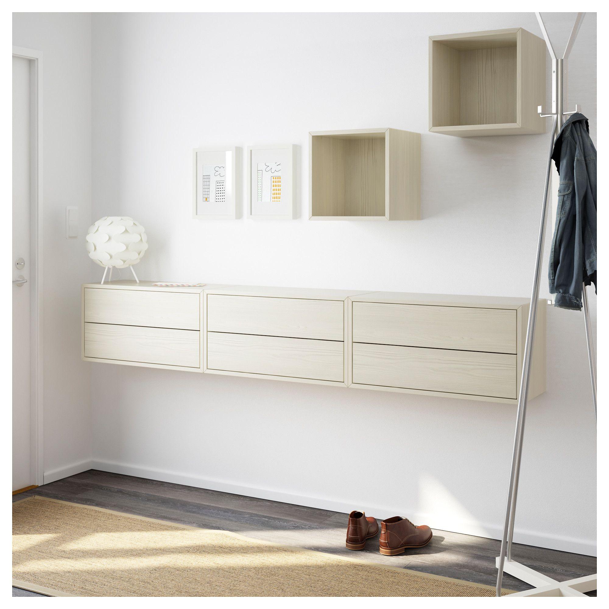 Shop For Furniture Home Accessories More I 2020 Hem Inredning