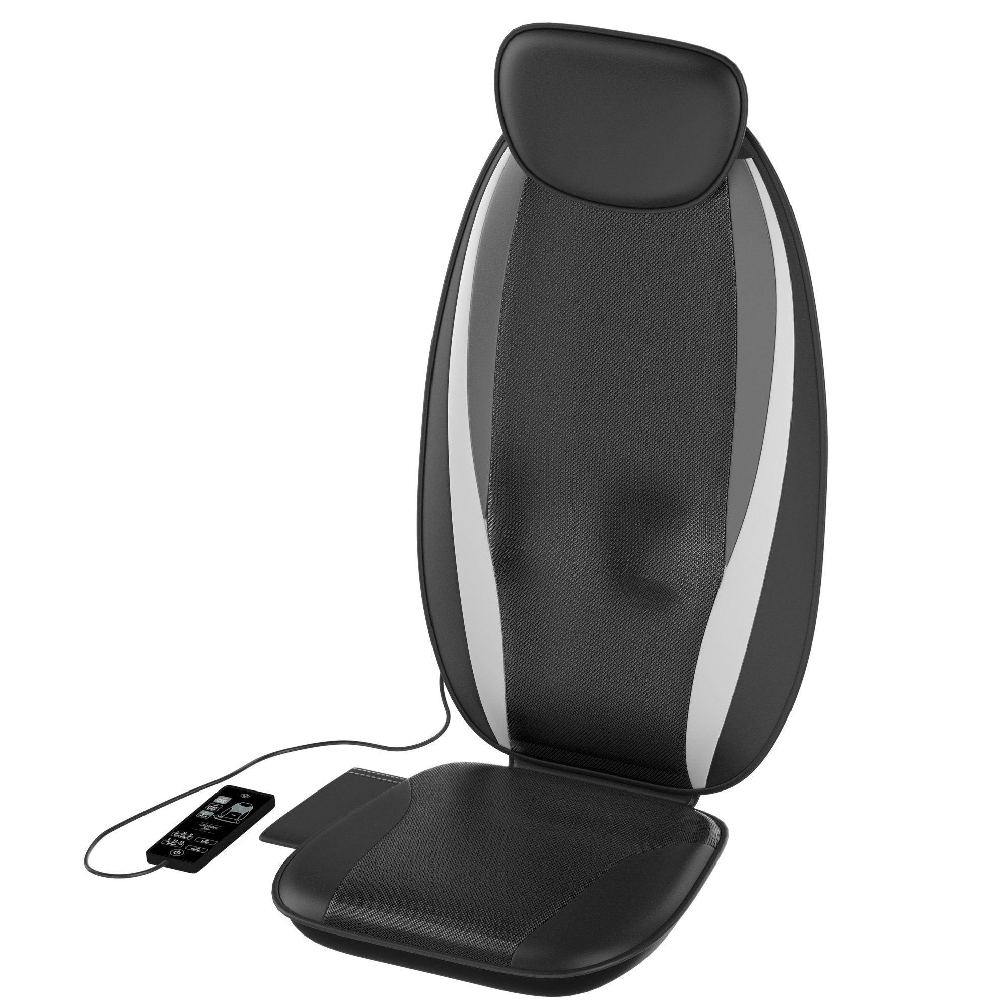 Image result for Gideon Seat Massager""