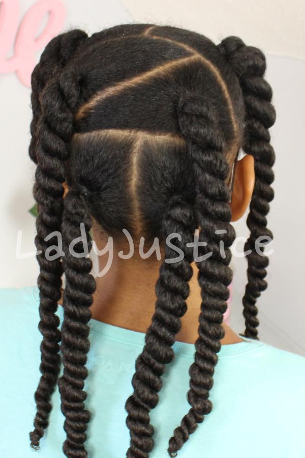 Awe Inspiring Easy Ponytails Black Kids Hairstyles Girls Natural Hairstyles Schematic Wiring Diagrams Phreekkolirunnerswayorg