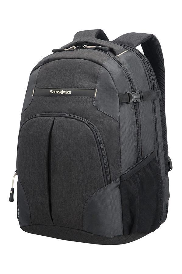 ef834dbdb De SamsonitePinterest BackpacksLaptop Pin Ca En L'oriol 8ZNn0wkPXO