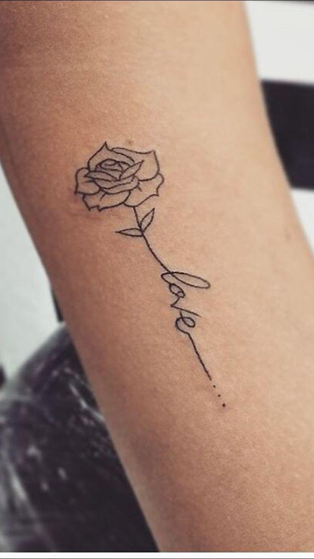 But meraki  meraki   smalltattoos is part of Tattoos -