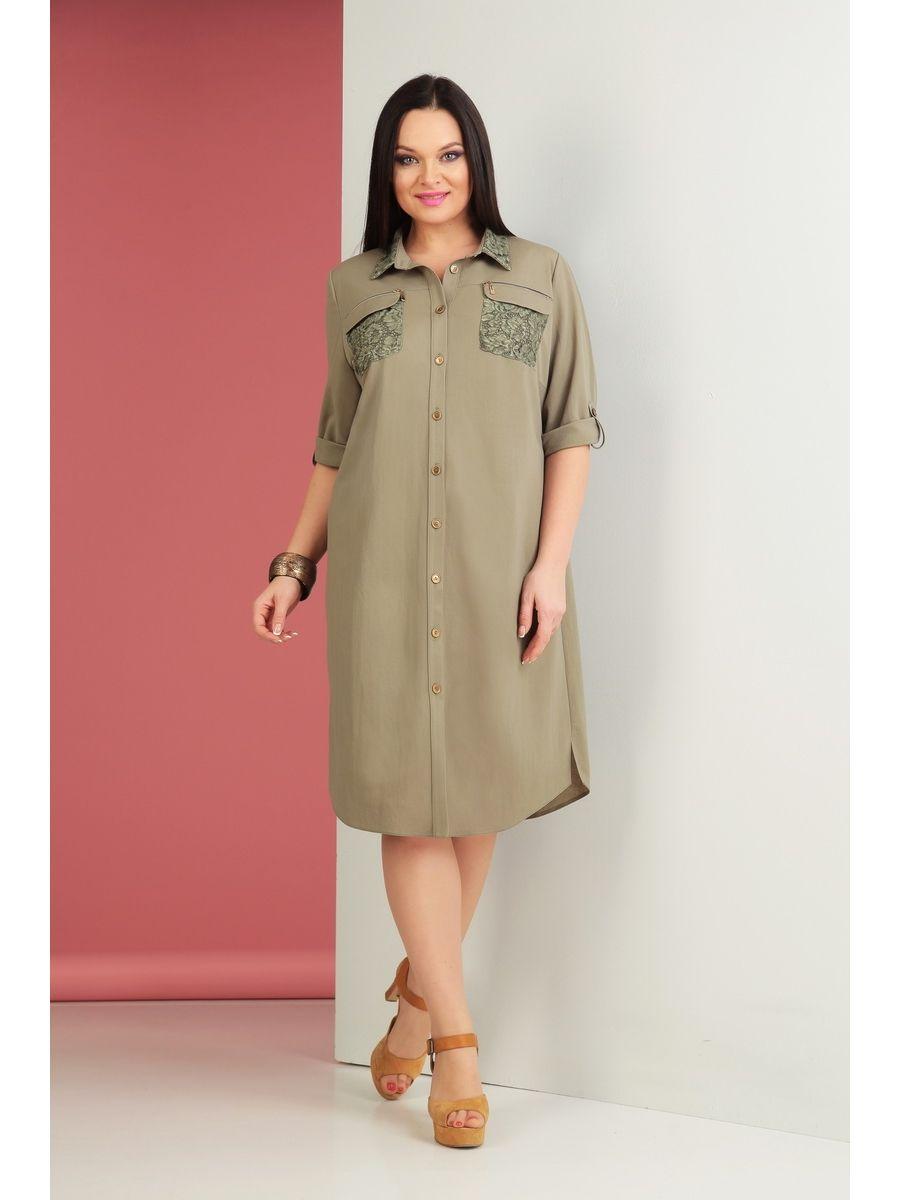 5f73e64b1f0 В интернет-магазине belpodium Вы можете купить Платье