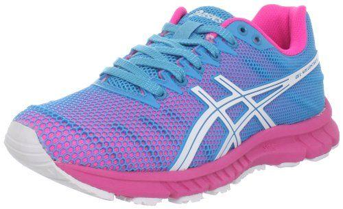 Kunden zuerst Geschäft 100% Zufriedenheit Amazon.com: ASICS Women's GEL-Speedstar 6 Running Shoe ...