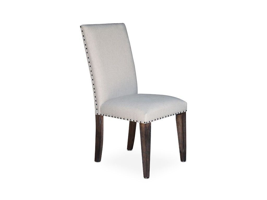 Eggshell Chair Urban Home Chantilly Side Chair These Chairs Are Upholstered In