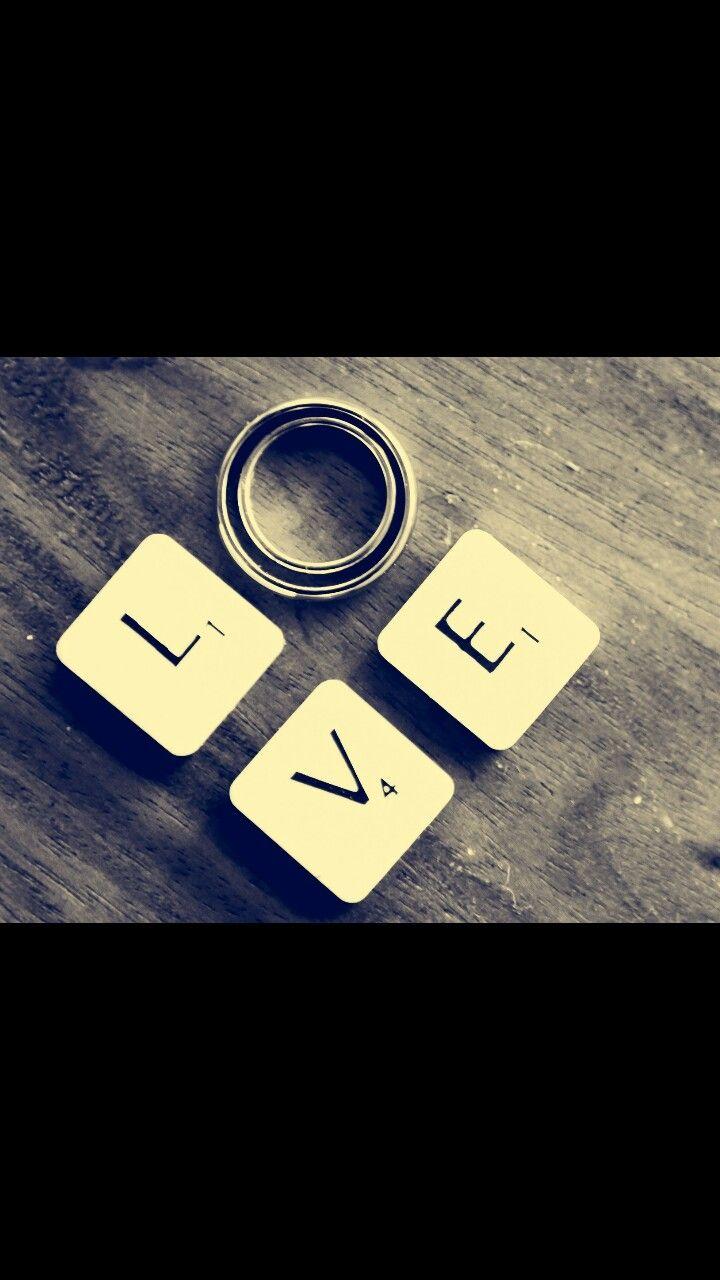 Pin Di Bhad Bhabie Su L O V E Amore Foto Fotografia