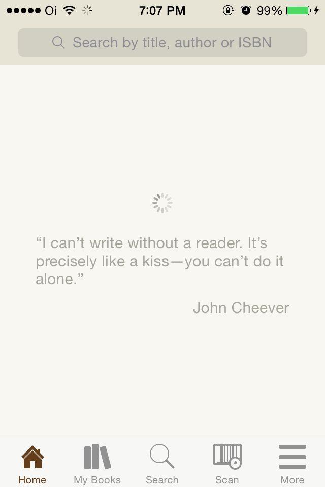 Home Quotes Goodreads - valoblogi com