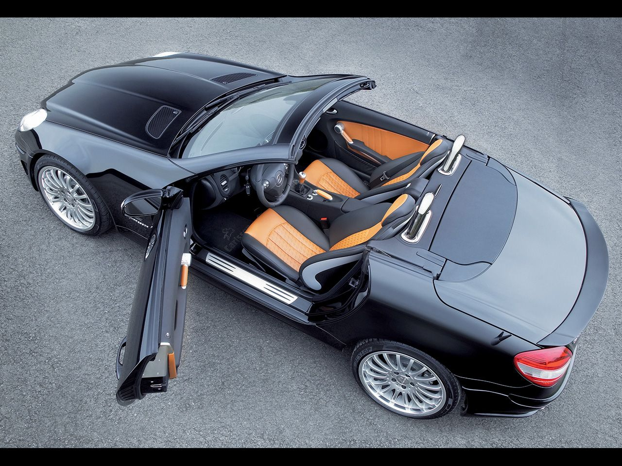 mercedes slk 350 r172 windscreen. Black Bedroom Furniture Sets. Home Design Ideas