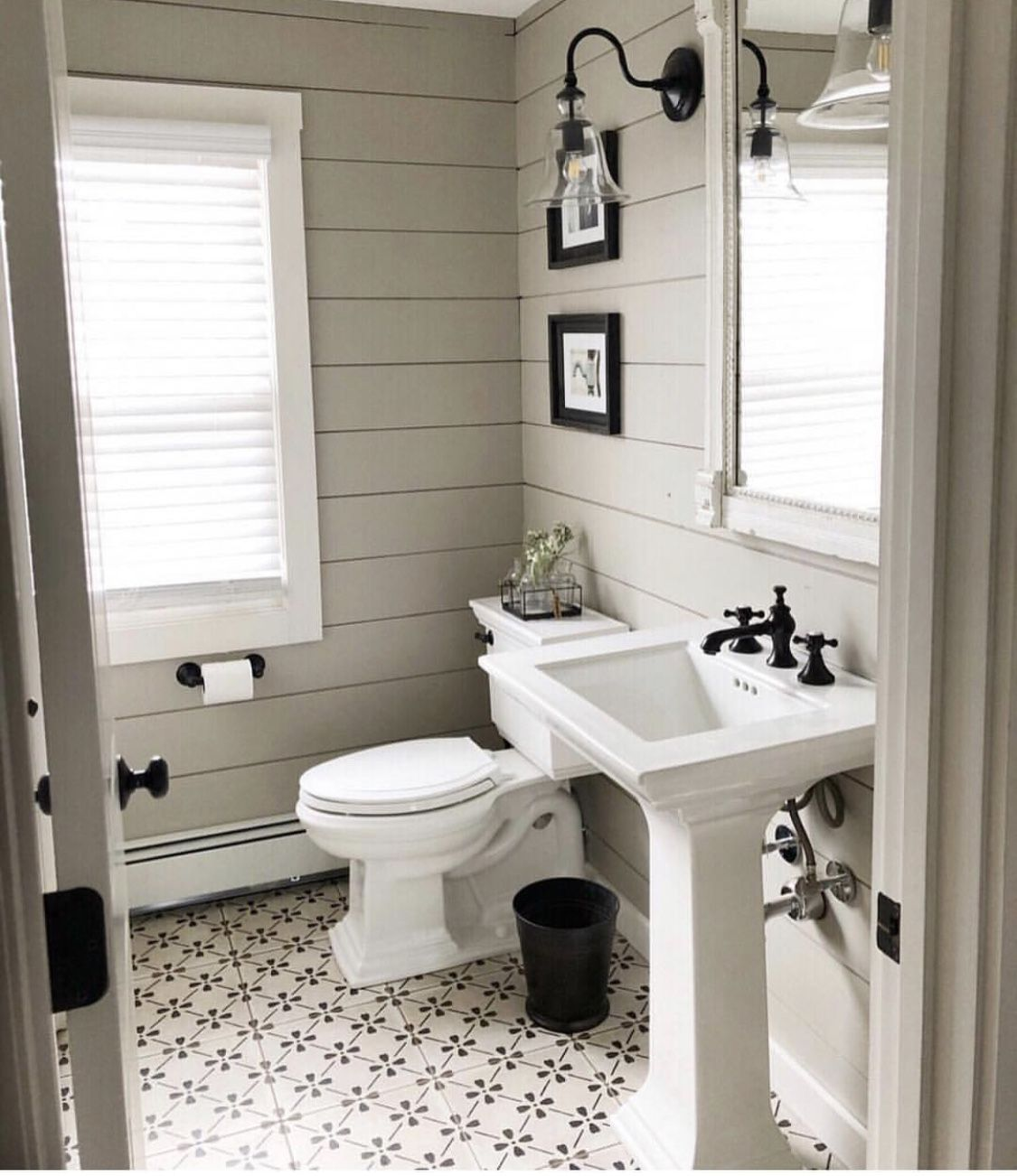 Pin By Brittany Price On Modern Farmhouse