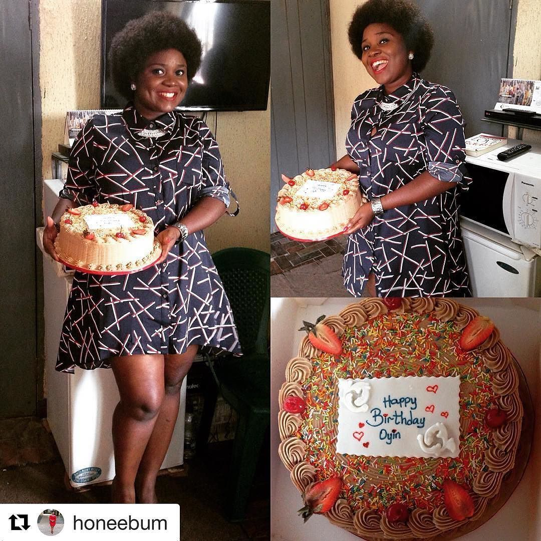 Instagram photo by Cakes Nigeria • Jul 29, 2016 at 346pm