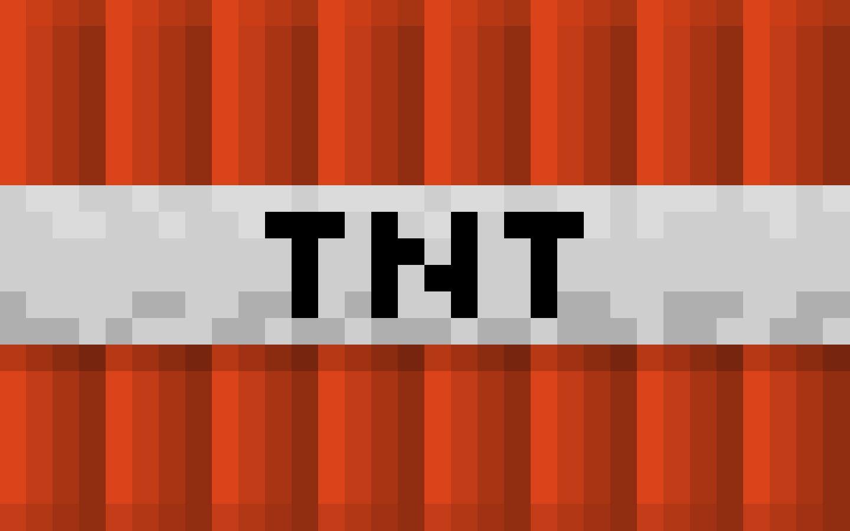 Minecraft Tnt Wallpaper By Lynchmob10 09 D3k3eaz Jpg 1440 900 Invitaciones De Minecraft Decoraciones Minecraft Fondos De Minecraft