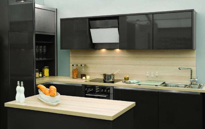 Pin von Sparkworld Ltd auf Kitchens | Pinterest