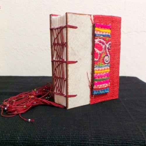 Paper Dolls, Book Binding, Book Art