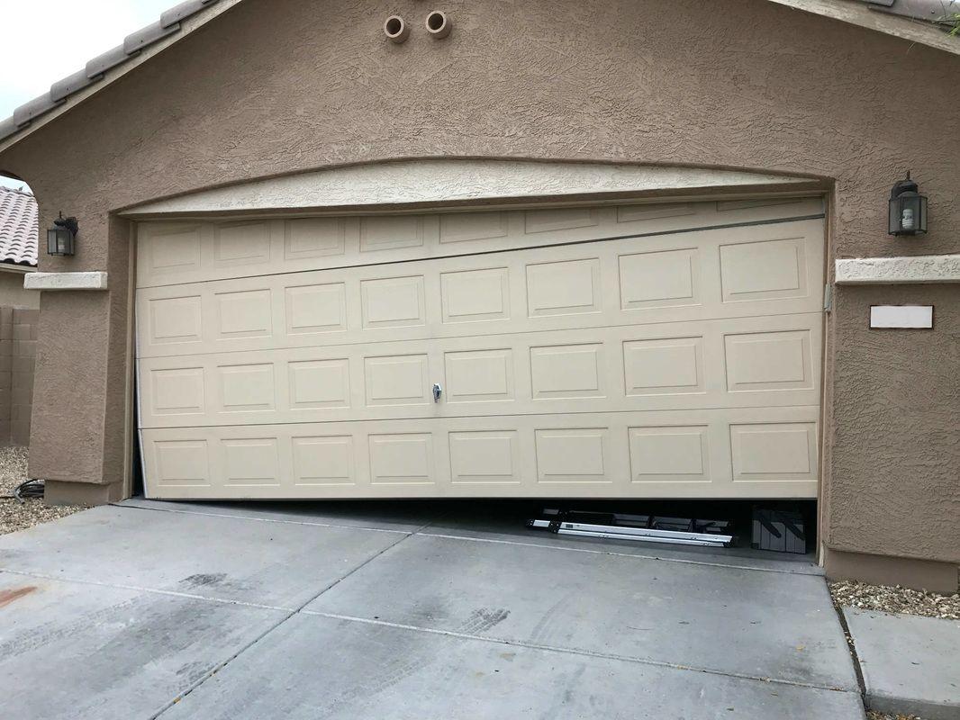 Portsmouth Overhead Door Garage Door Repairs In 2020 Garage Doors Automatic Garage Automatic Garage Door