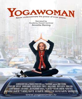 Yogawoman 2011 Movie Full Free Download Download Free Hd Movie Yoga Videos Yoga Empowerment