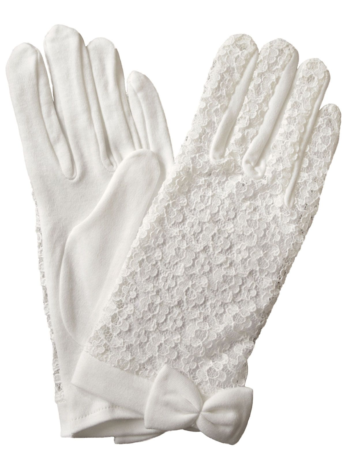 1000  images about Dents Womens Dress &amp- Evening Gloves on ...