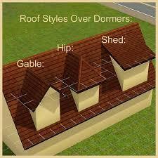 Image Result For Dormer Bungalow Saltbox Roof Attic Renovation Attic Flooring Attic Remodel