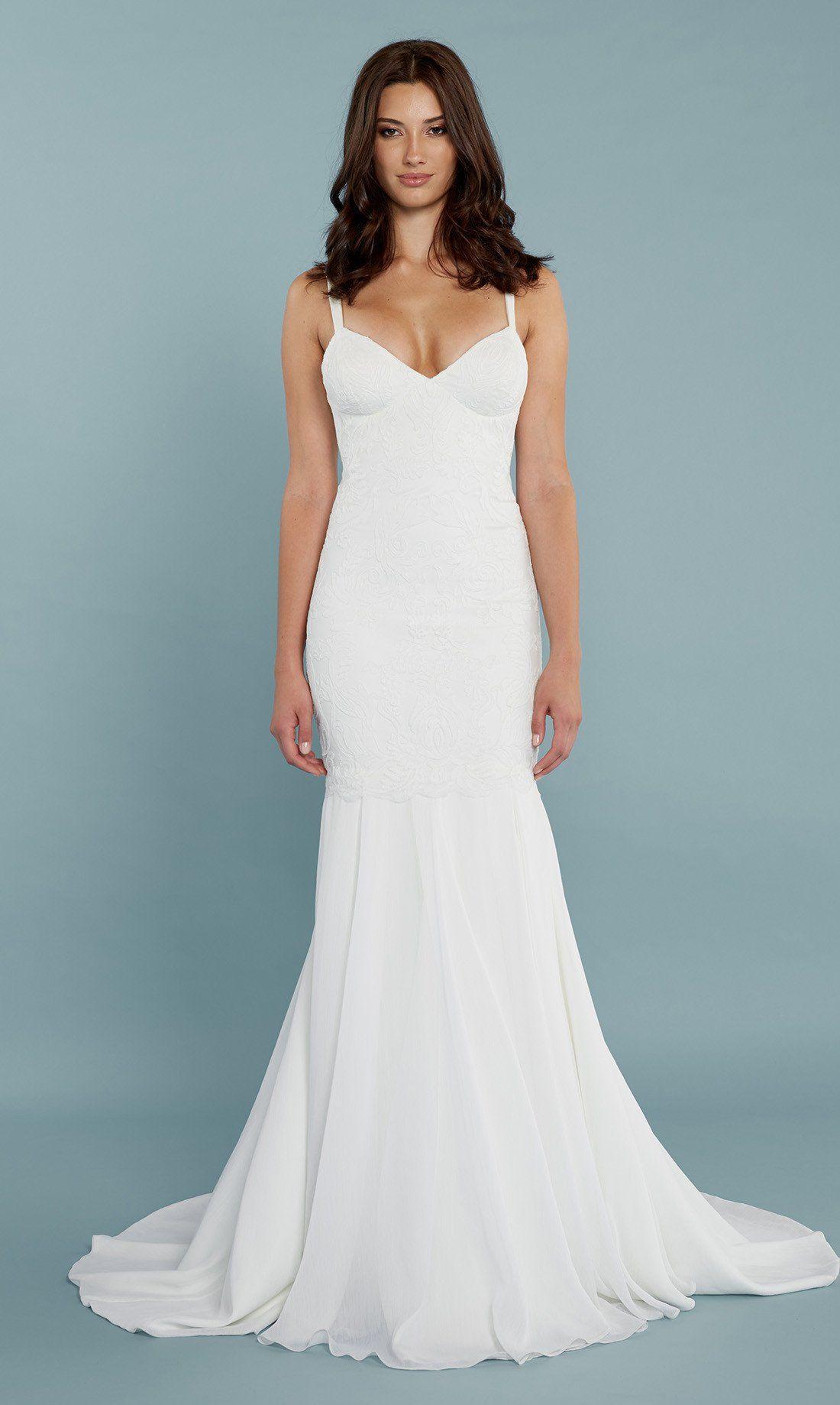 HIGH_RES_MONACO_18805_WEBSITE.jpg (1100×1838) | Bridal Gowns ...