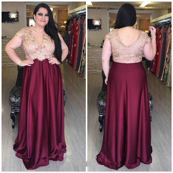 charming prom dress, sexy evening dress, appliques evening   sexy
