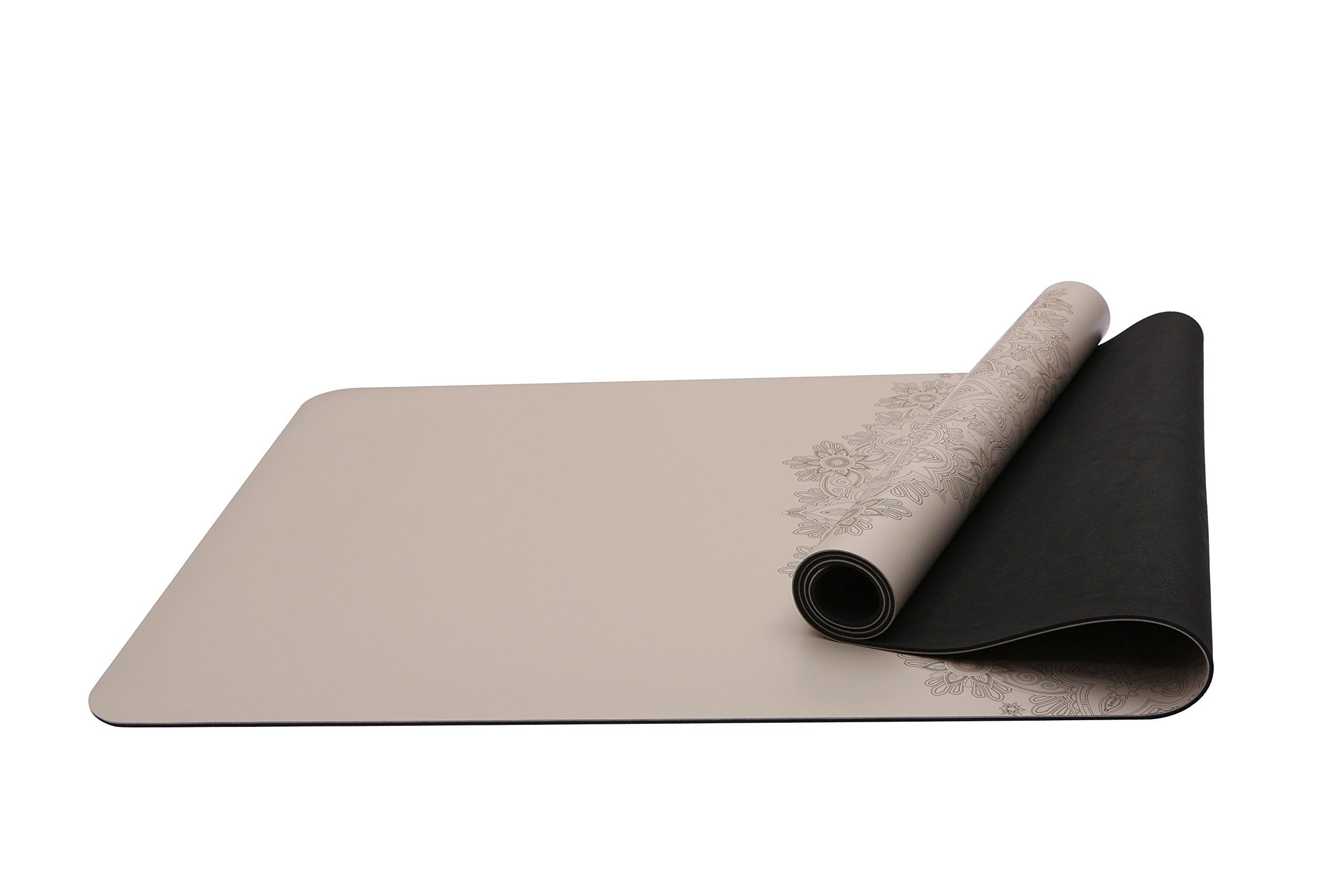 eco mat mats friendly kulae and giveaway yoga